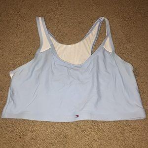 24c793a7ac5 Tommy Hilfiger Intimates   Sleepwear